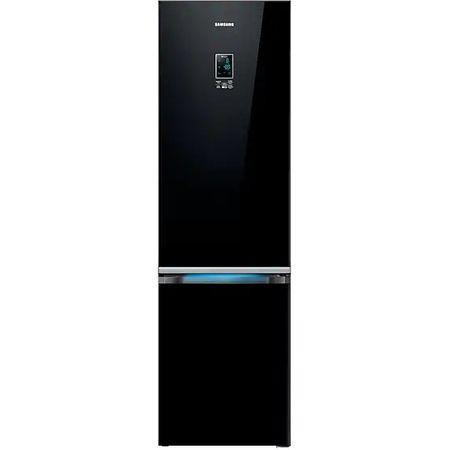 Combina frigorifica Samsung RB37K63632C/EF
