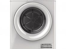 Uscator de rufe Whirlpool FreshCare+ FTM1182YEU