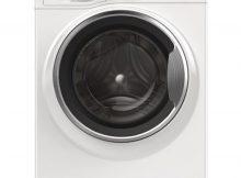 Masina de spalat rufe Hotpoint NLLCD 1047 WC AD EU