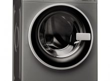 Masina de spalat rufe Whirlpool Supreme Care AWG 812 S PRO