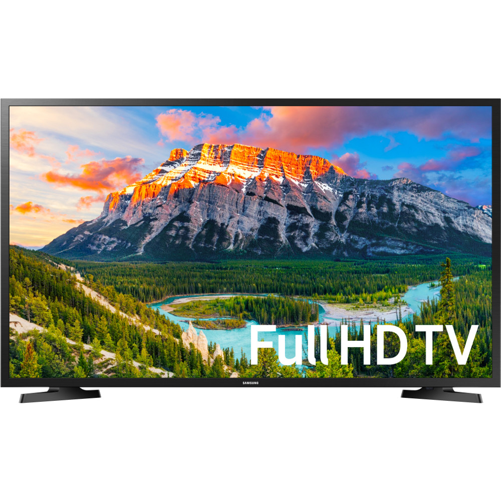 Televizor LED Smart Samsung 32N5302