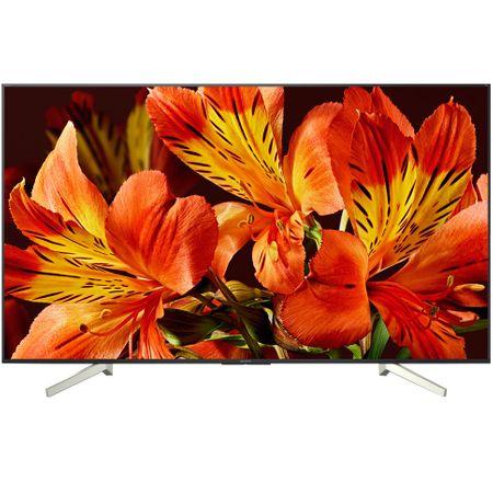 Televizor Smart LED Sony BRAVIA 43XF8596