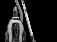Aspirator fara sac Electrolux Pure C9 4A PC91-4MG