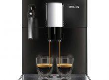 Philips EP3510 00