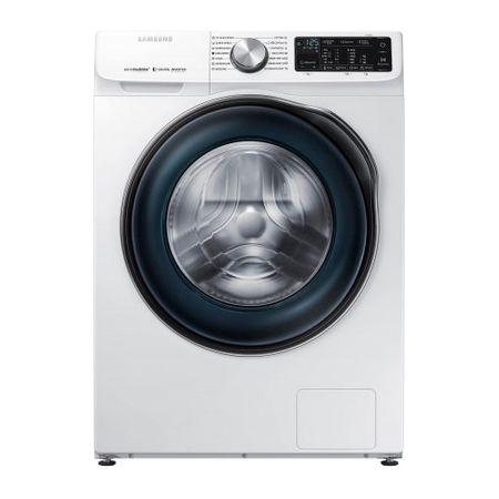 Masina de spalat rufe Samsung WW10N644RBW/LE