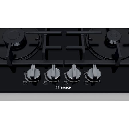 Bosch PNP6B6B90