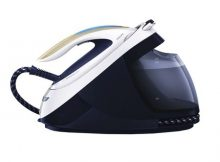 Steatie de calcat Philips PerfectCare Elite GC9635/20