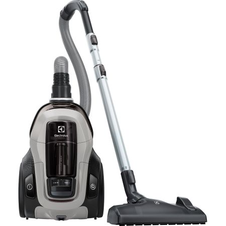 Electrolux Pure C9 4A PC91-4MG