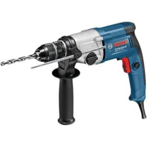 Bosch Professional GBM 13-2 RE