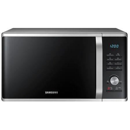 Cuptor cu microunde Samsung MS28J5255US/OL