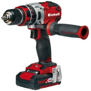 Einhell Power X-Change TE-CD 18 Li-i BL