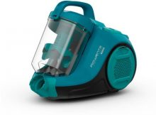 Aspirator fara sac Rowenta Swift Power Cyclonic RO2932EA