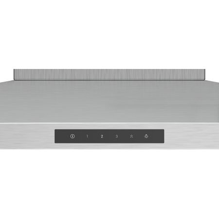 Bosch DWQ96DM50