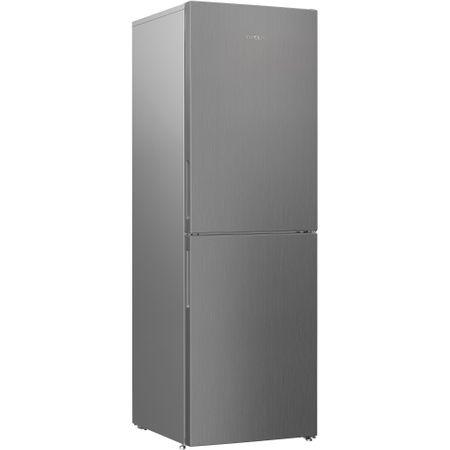 Combina frigorifica Arctic AK60386NFMT++