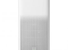 Purificator de aer Xiaomi Mi Air Purifier 2H