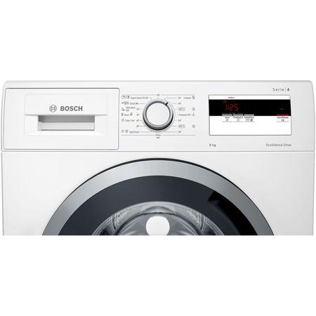 Bosch WAN24061BY