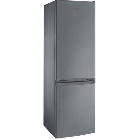 Combina frigorifica Candy CM 3354 X