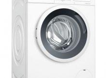 Masina de spalat rufe Bosch WAN28161BY