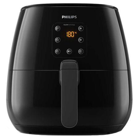 Airfryer Philips Airfryer XL HD9260/90