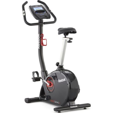 Bicicleta fitness REEBOK GB40s