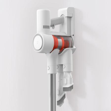 Aspirator vertical Xiaomi Mijia 1C