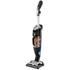 Rowenta Clean & Steam RY7535WH