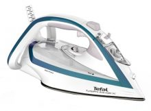 Fier de calcat TEFAL UltraGliss FV5689E0