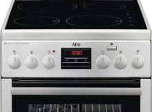 AEG CIB56470BX