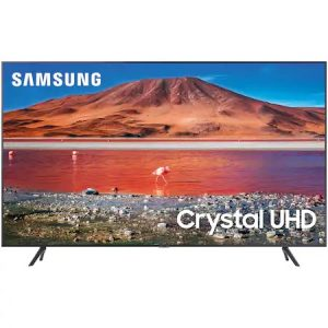 Televizor Samsung 43TU7172