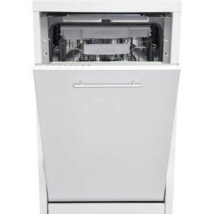 Masina de spalat vase Heinner HDW-BI4583TA++
