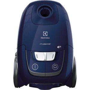 Aspirator Electrolux Ultra Silencer EUSC62-DB