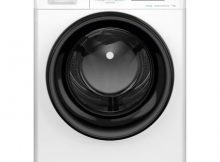 Masina de spalat rufe Whirlpool FFB7438BVEE