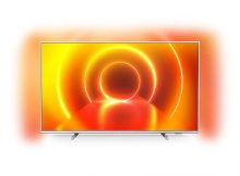 Televizor smart Philips 50PUS7855 12