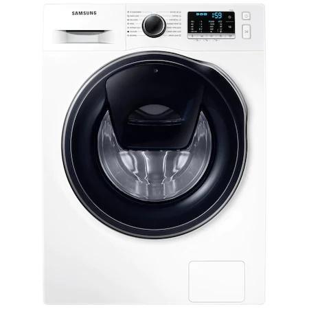 Masina de spalat rufe Samsung WW8NK52E0VW/LE