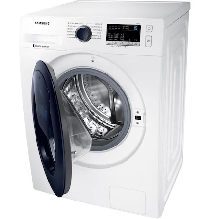 Masina de spalat rufe Samsung Add-Wash WW70K44305W/LE
