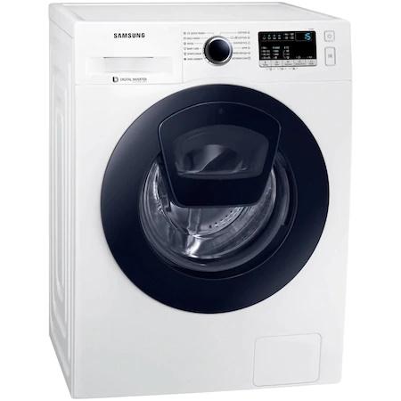 Samsung Add-Wash WW70K44305W /E