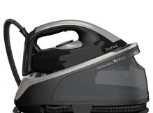Tefal Express Protect SV6140E0
