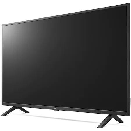 Televizor smart LG 50UN70003LA