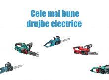Drujbe electrice