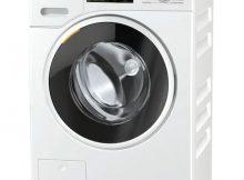 Masina de spalat rufe Miele WWD 320 WPS LW