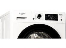Masina de spalat rufe Whirlpool FWDD1071682WBVEUN