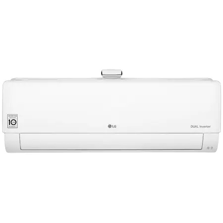 Aparat de aer conditionat LG Air Purification AP12RT