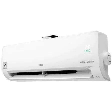 LG Air Purification AP12RT