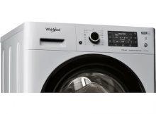 Whirlpool FWDD1171582SBVEUN