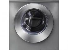 Masina de spalat rufe Heinner HWM-M7014SE+++