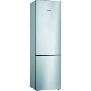Combina frigorifica Bosch KGV39VLEAS