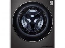 Masina de spalat rufe LG F4WV910P2SE